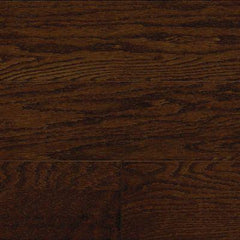 Mannington Hardwood American Oak Homestead