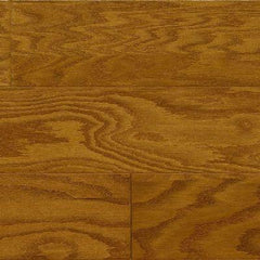 Mannington Hardwood American Oak Honey Grove
