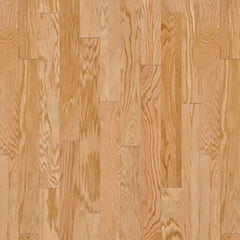 Mannington Hardwood American Oak Natural