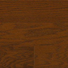 Mannington Hardwood American Old Bronze