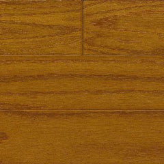 Mannington Hardwood 1/2 American Hardwood Honey Grove 3
