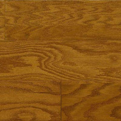 Mannington Hardwood 1/2 American Hardwood Honey Grove 5