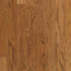 Mannington Hardwood Jamestown Oak Winchester