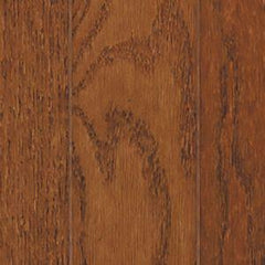 Mannington Hardwood Jamestown Oak Pecan