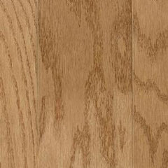 Mannington Hardwood Jamestown Oak Natural