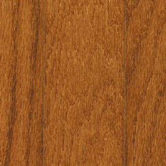 Mannington Hardwood Jamestown Oak Auburn