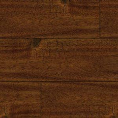Paramount Hardwood Exotic Collection Acacia Handscraped Hazelnut