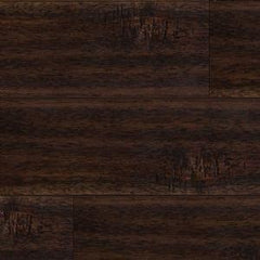 Paramount Hardwood Exotic Collection Acacia Handscraped Roasted Pecan
