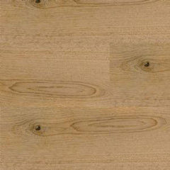 Paramount Hardwood Engineered Collection Andalusia Caspar