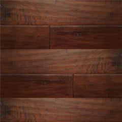 Paramount Hardwood Engineered Collection Bucks County Barrel Brown