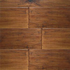 Paramount Hardwood Engineered Collection Bucks County Livingston Gold