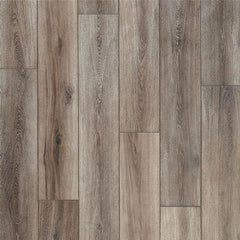 Mannington Restoration Fairhaven Brushed Grey - Flooring Market