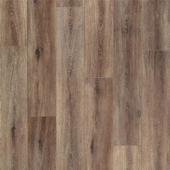Mannington Restoration Fairhaven Brushed Coffee - Flooring Market