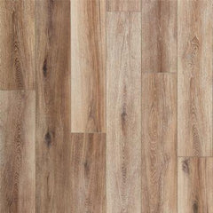 Mannington Restoration Fairhaven Brushed Natural - Flooring Market