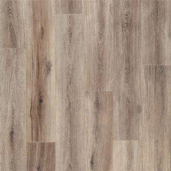 Mannington Restoration Fairhaven Brushed Taupe - Flooring Market