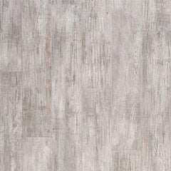 Mannington Restoration Nantucket Driftwood - Flooring Market