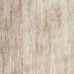 Mannington Restoration Nantucket Sea Shell - Flooring Market