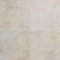 Mannington Adura TruTile Olympia Sea Salt