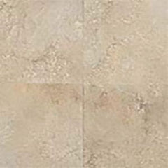 Mannington Adura TruTile Olympia Honey