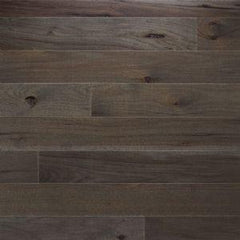 Character Plank Hickory Ember