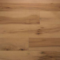 Character Plank Maple Pine
