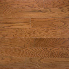 Color Plank 3/4 Gunstock