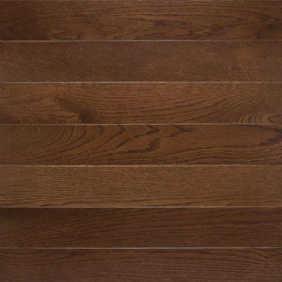Somerset Color Strip Metro Brown 2 1 4 Quot