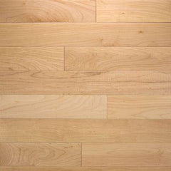 Specialty 3/4 Maple Natural