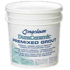 Congoleum Accessories Grout - Flooring Market