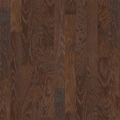 "Shaw Sequoia 5"" Three Rivers - Flooring Market"