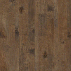 Shaw Yukon Maple Mix Bison - Flooring Market