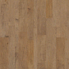 Shaw Yukon Maple Mix Buckskin - Flooring Market