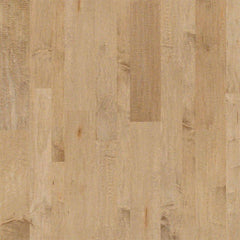 Shaw Yukon Maple Mix Gold Dust - Flooring Market