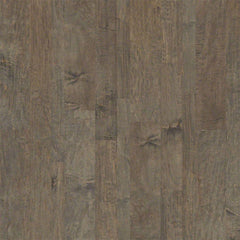 Shaw Yukon Maple Mix Timberwolf - Flooring Market