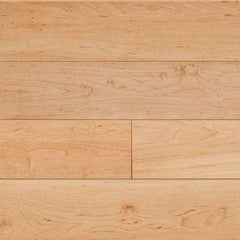 Paramount Hardwood Choice Collection Alberta Maple Natural