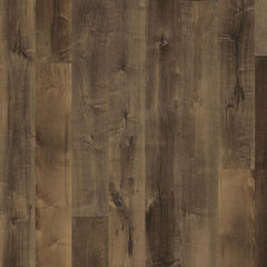Kahrs Original Artisan Maple Carob - Flooring Market