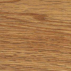 "Mannington Commercial Nature's Paths Windsor Oak Golden 6"" - Flooring Market"