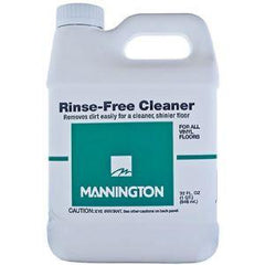 Mannington Ultra Clean 32 oz
