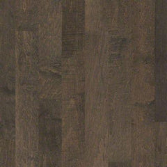 Shaw Addison Maple Charcoal - Flooring Market