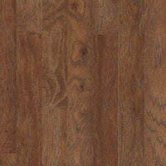 "Shaw Mineral King 5"" Pacific Crest - Flooring Market"