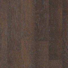 Shaw Hardwood Mineral King 6.38 Granite