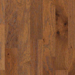Shaw Hardwood Mineral King 6.38 Woodlake