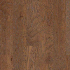 Shaw Hardwood Mineral King 6.38 Pacific Crest