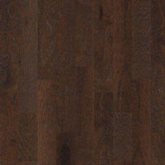 Shaw Hardwood Mineral King 6.38 Bearpaw