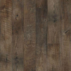 Mannington Adura Max Dockside Boardwalk - Flooring Market
