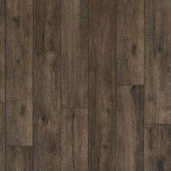 Mannington Restoration Hillside Hickory Coal - Flooring Market