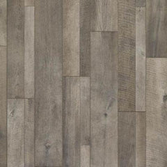 Mannington Restoration Keystone Oak Iron - Flooring Market