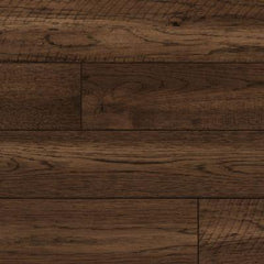 Paramount Estate Collection Barnwood Rustic Beam