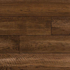 Paramount Estate Collection Barnwood Shiplad Brown