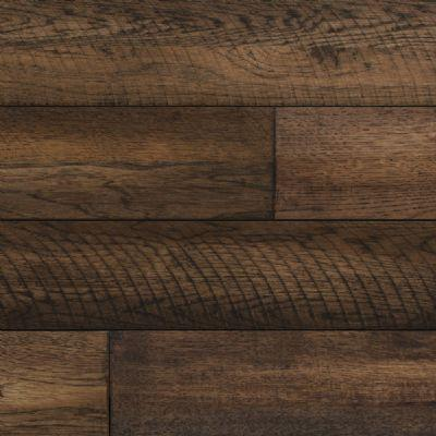 barnwood collection the laminate flooring by walnut eternity floors country products